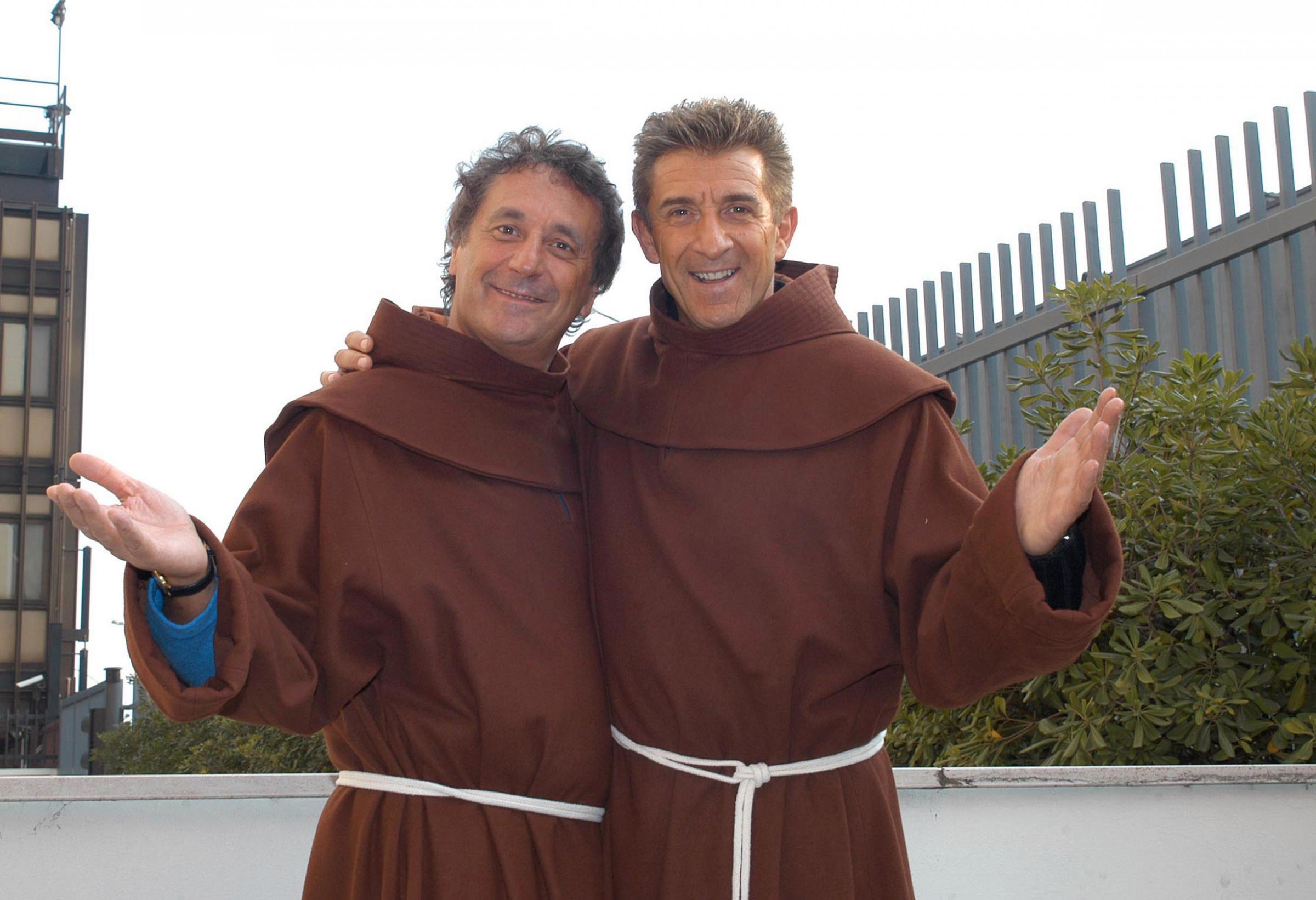 Francesco Greggio   Facebook