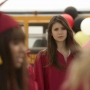 Nina Dobrev in Graduation 4x23