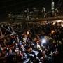 Gli Usa in marcia contro le violenze della polizia: proteste e arresti