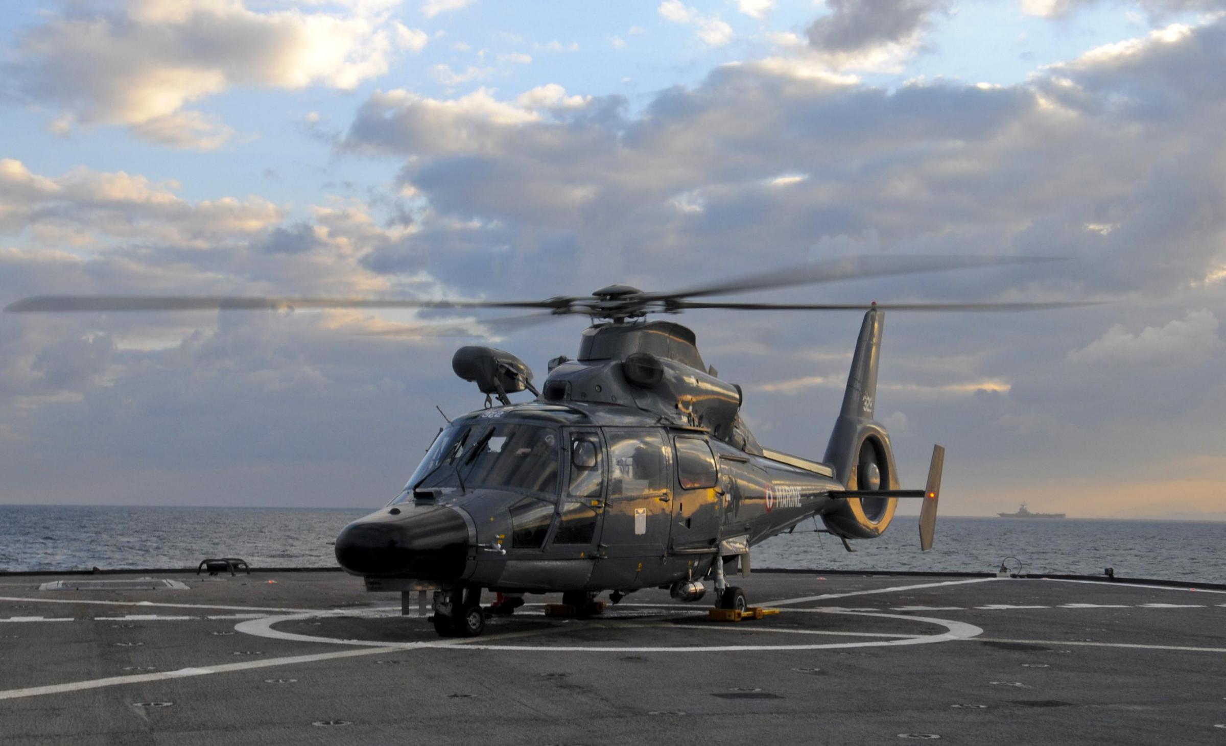 Elicottero Quarto : Florida precipita elicottero morti militari