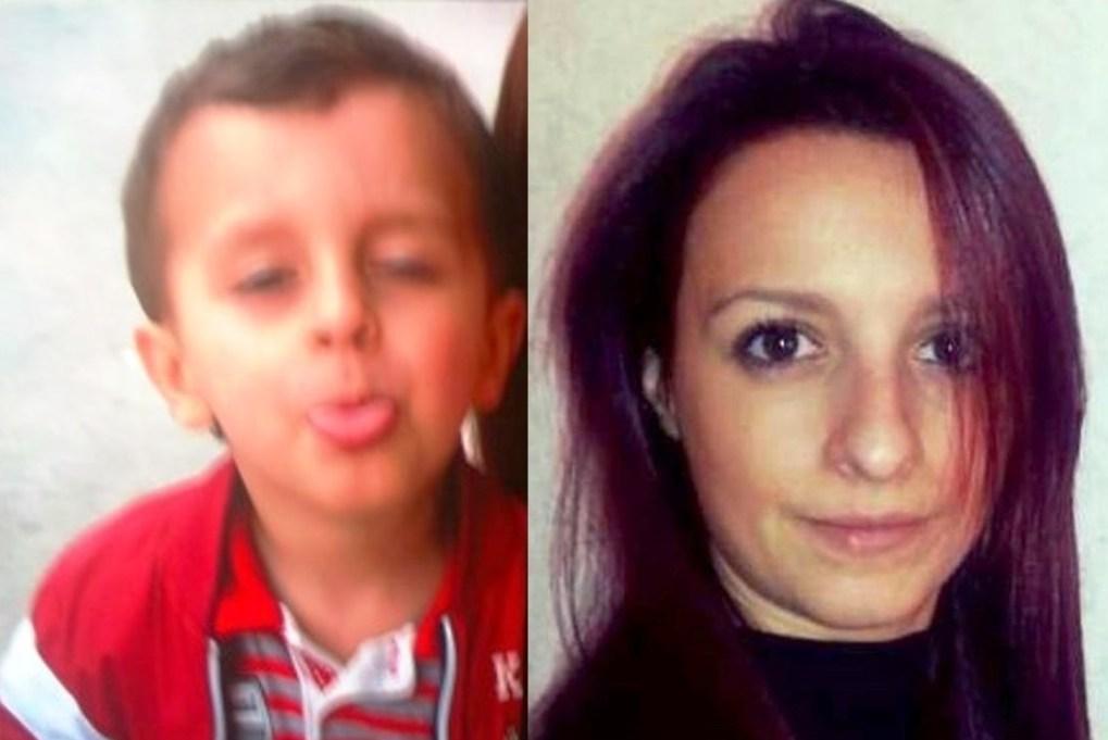 Omicidio Loris, il pm chiede 30 anni per Veronica Panarello$