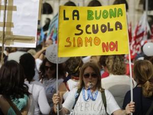 sciopero-buona-scuola-5-maggio-300x225.jpg