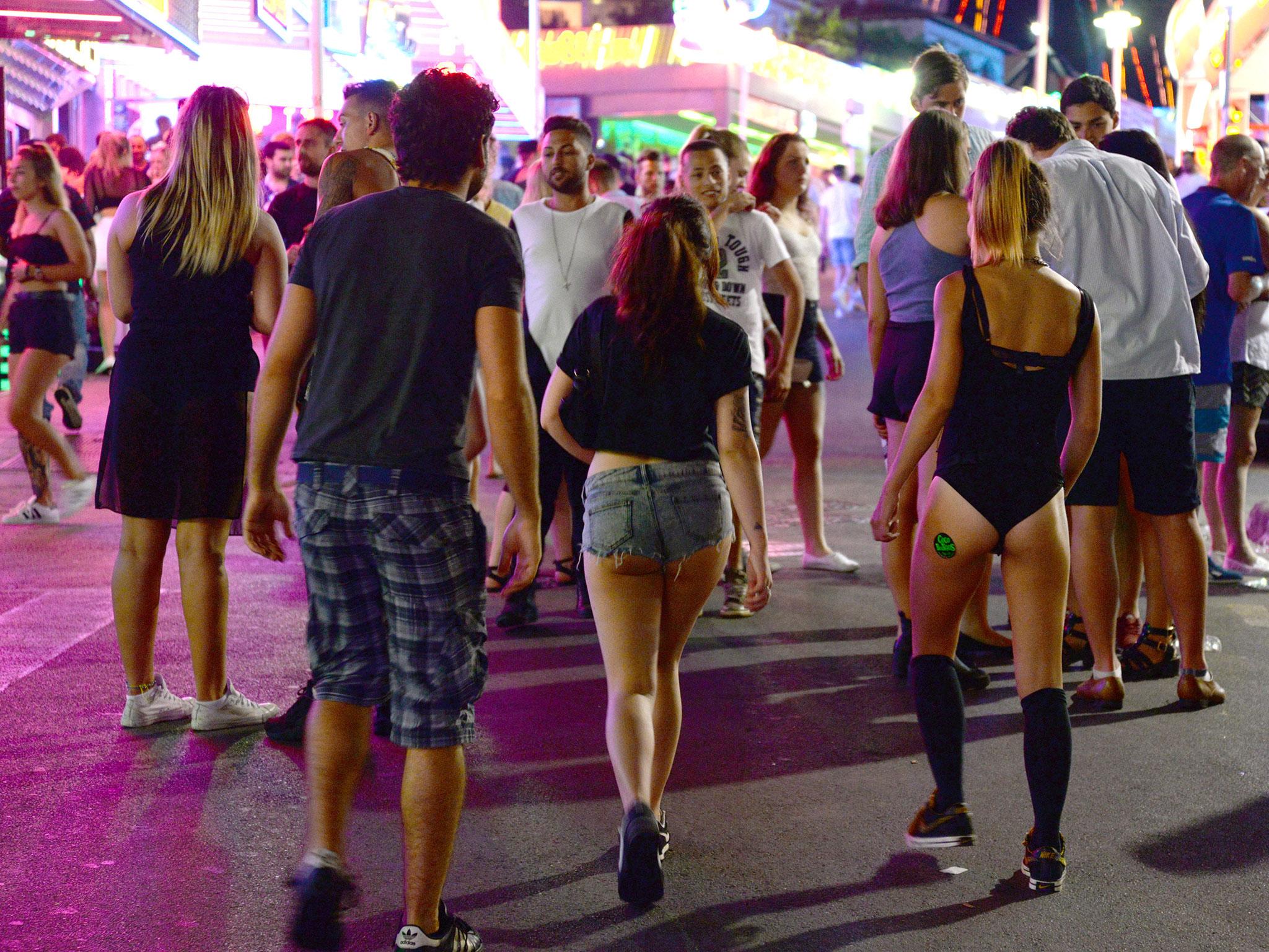 giochini erotici siti di prostitute