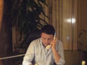 """Renzi intercettato nel gennaio 2014: """"Letta è un incapace, non è cattivo..."""""""