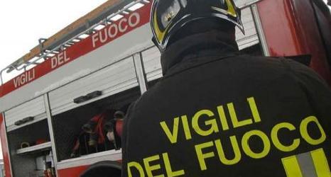 Casale monferrato cade aereo con paracadutisti 11 feriti for Cappa arredamenti casale monferrato