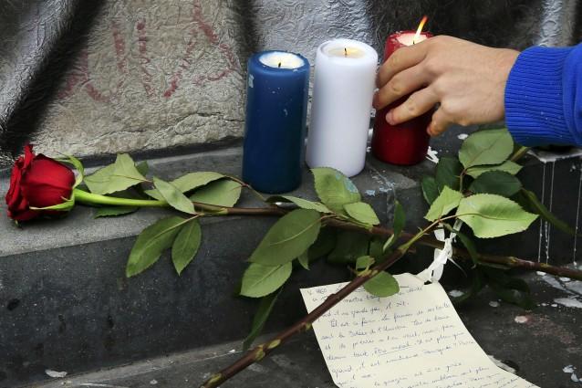 La mappa e la cronologia degli attentati: i 30 minuti che hanno messo in ginocchio Parigi