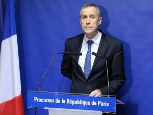 """Procuratore di Parigi: """"I terroristi hanno parlato di Iraq e Siria"""""""