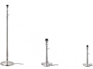 """Ikea ritira le lampade Gothem: """"Sono pericolose""""  Maleta"""