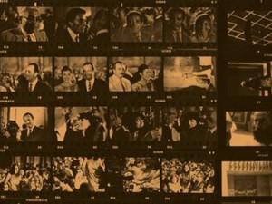 Il nuovo Atlante degli archivi digitalizzati: fotografia e video al servizio della Storia
