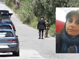 Caso Maria Chindamo: si procede per omicidio e sequestro di persona