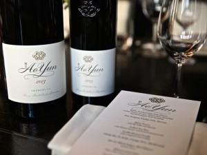 Francia azienda lancia vino made in tibet a 300 euro a for Bottiglia in francese