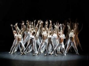 Pink Floyd Ballet