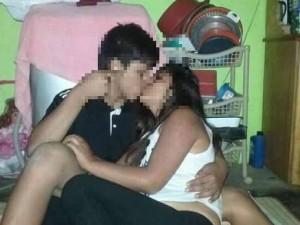 Rapisce e violenta ragazzino 12enne: ecco ora cosa rischia