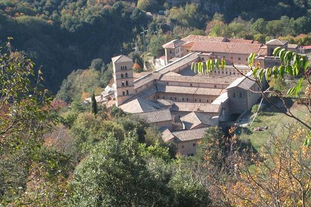 Mibact: musei aperti a Ferragosto