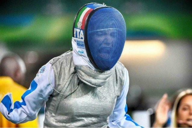 Vio, Zanardi, Porcellato La gloria paralimpica
