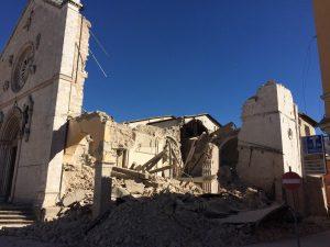Terremoto Centro Italia: così cani e gatti hanno annunciato la catastrofe