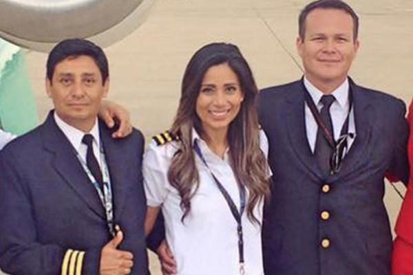 Cade aereo con squadra di calcio brasiliana: 10 superstiti su 81 passeggeri