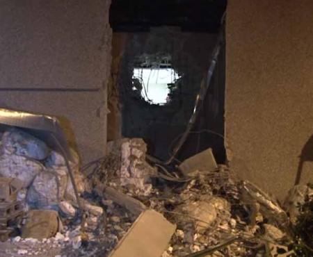Catanzaro, assalto al caveau della Sicurtransport: quasi 4 milioni il bottino