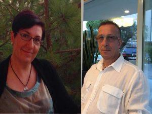 """Coniugi uccisi a Ferrara: """"Il figlio ha pagato l'amico: 100 euro subito, poi altri mille"""""""