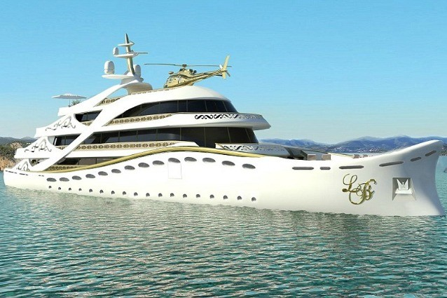 mega luxury yachts sale with La Belle Il Primo Yacht Super Lusso Al Mondo Per Sole Donne on 63m Swath furthermore Mayan Queen Iv likewise Eclipse 73837 likewise Legend The 77m Soviet Icebreaker Turned Explorer Yacht 32317 also La Belle Il Primo Yacht Super Lusso Al Mondo Per Sole Donne.