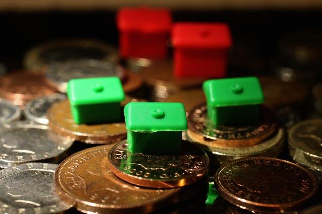 Come risparmiare in casa: 10 modi per non pagare più le bollette