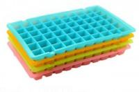 Vaschette ghiaccio
