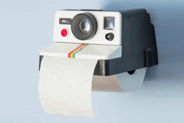 Soluzioni geniali i 10 oggetti per la casa che miglioreranno la vostra vita - Oggetti per la casa strani ...