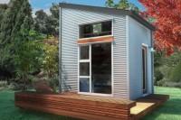 Come costruire una casa sostenibile di bamb for Costruire la propria casa online