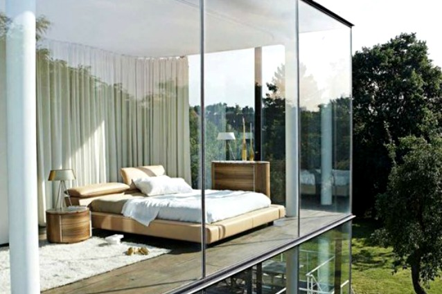 Sesso: come rendere la vostra camera da letto più sexy