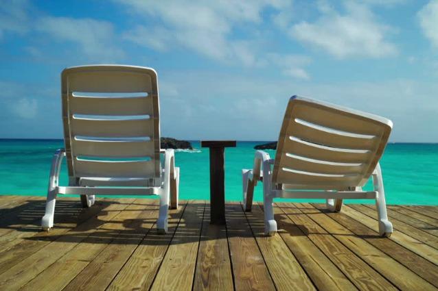 Sedie A Sdraio Ikea : Mobili da relax per il giardino esterni ikea con poltrona sdraio