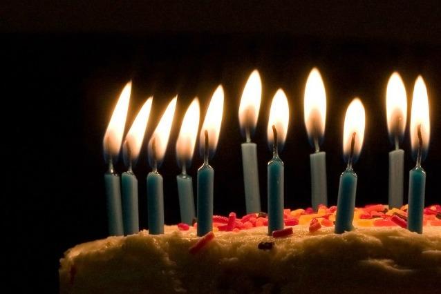 Candele Camera Da Letto : Modi per riciclare le vecchie candele