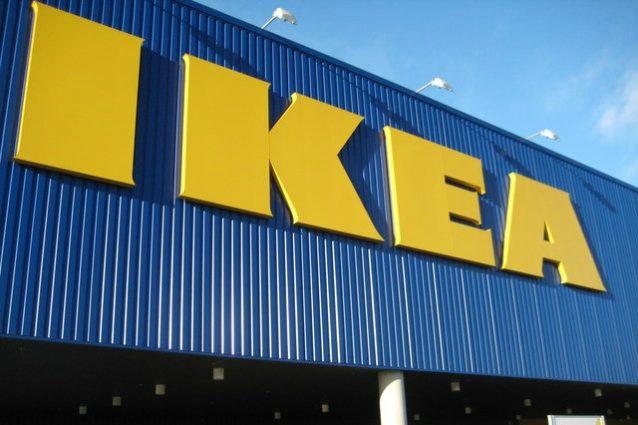 Da billy a po ng ecco qual l origine dei nomi dei mobili - Ikea tutti prodotti ...