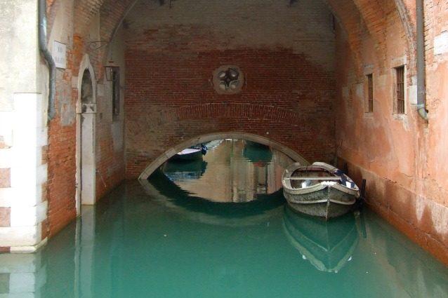 Carnevale a Venezia: alla scoperta dei luoghi più insoliti della città