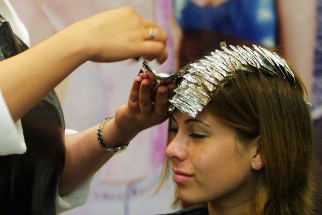 Tagli capelli 2016 colore capelli fai da te consigli for Tinte per capelli non nocive