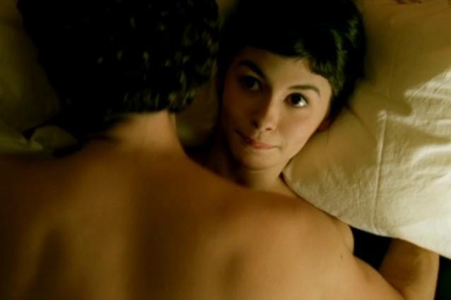 sognare donna nuda cose strane sessuali