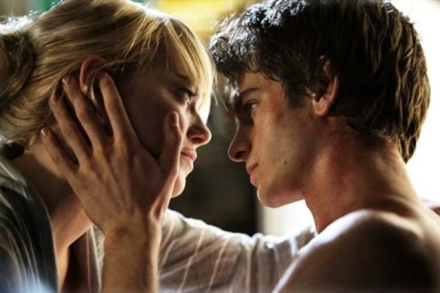 film d amore e passione le fantasie sessuali