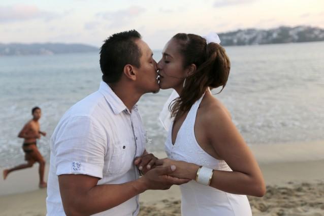 fare l amore a letto video matrimoniale