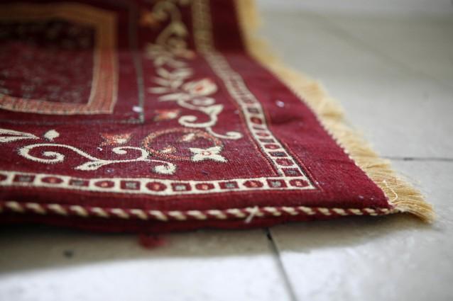 Come pulire i tappeti tutti i rimedi e consigli per non rovinarli - Come pulire i tappeti in casa ...