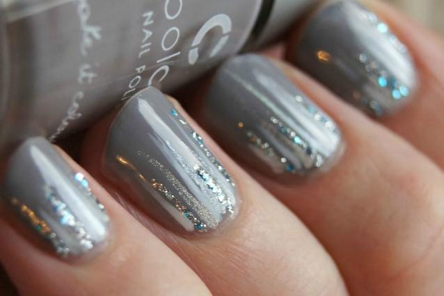 Unghie E Nails | ricostruzione unghie gel e nail art