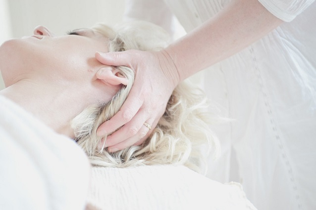 Mal di testa cause sintomi e rimedi for Mal di testa da sinusite rimedi della nonna