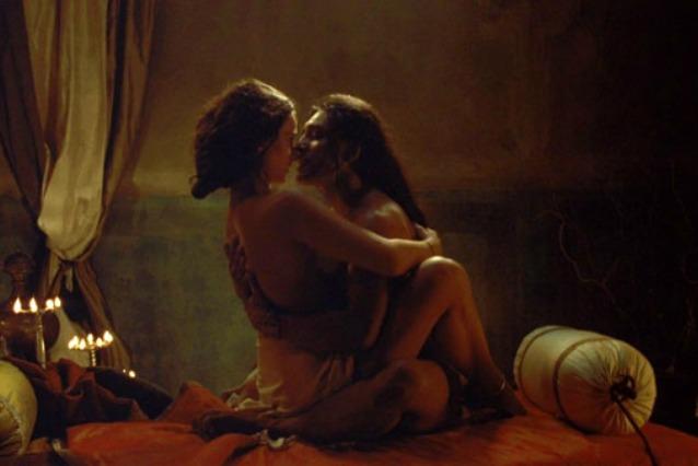 film con scene sessuali donna per scopare