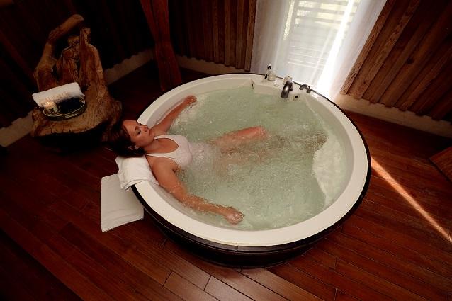 Bagno rilassante come prepararlo in 4 passaggi per il tuo relax - Bagno rilassante ...