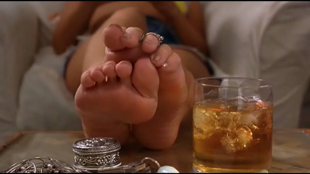 fantasia sessuale film da sesso
