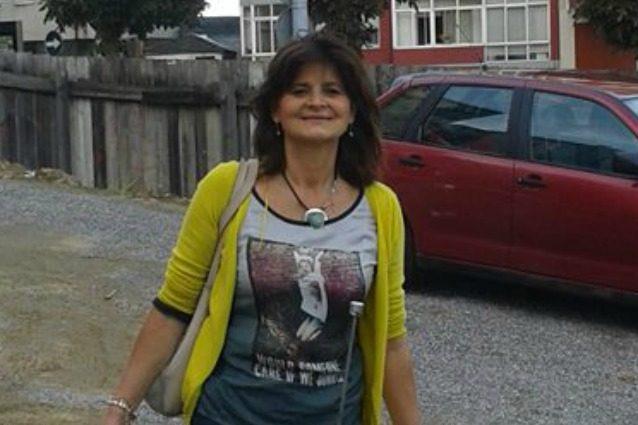 Spagna: incinta a 62 anni, verso la 'top ten' al mondo