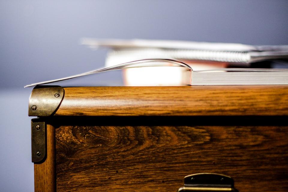 Pulizia Mobili Cucina Legno : Pulire la cucina in legno. fabulous cucchiai di legno per la cucina