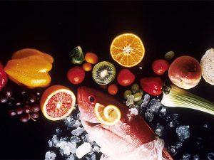10 cibi purificanti: l'alimentazione detox per rimettersi in forma dopo le feste