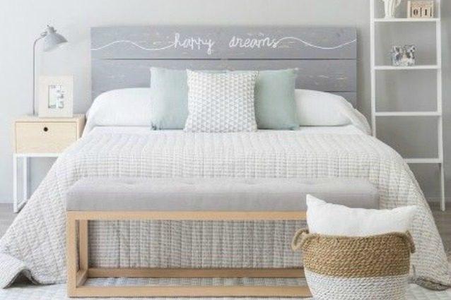 Addio letto matrimoniale dormire separati il segreto per far durare a lungo una coppia - Letto venezia per dormire ...