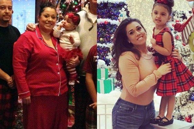 Perde 46 kg dopo aver scoperto che il marito la tradisce: la trasformazione di Betsy