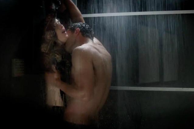 giochi online sexy film italiani scene hot