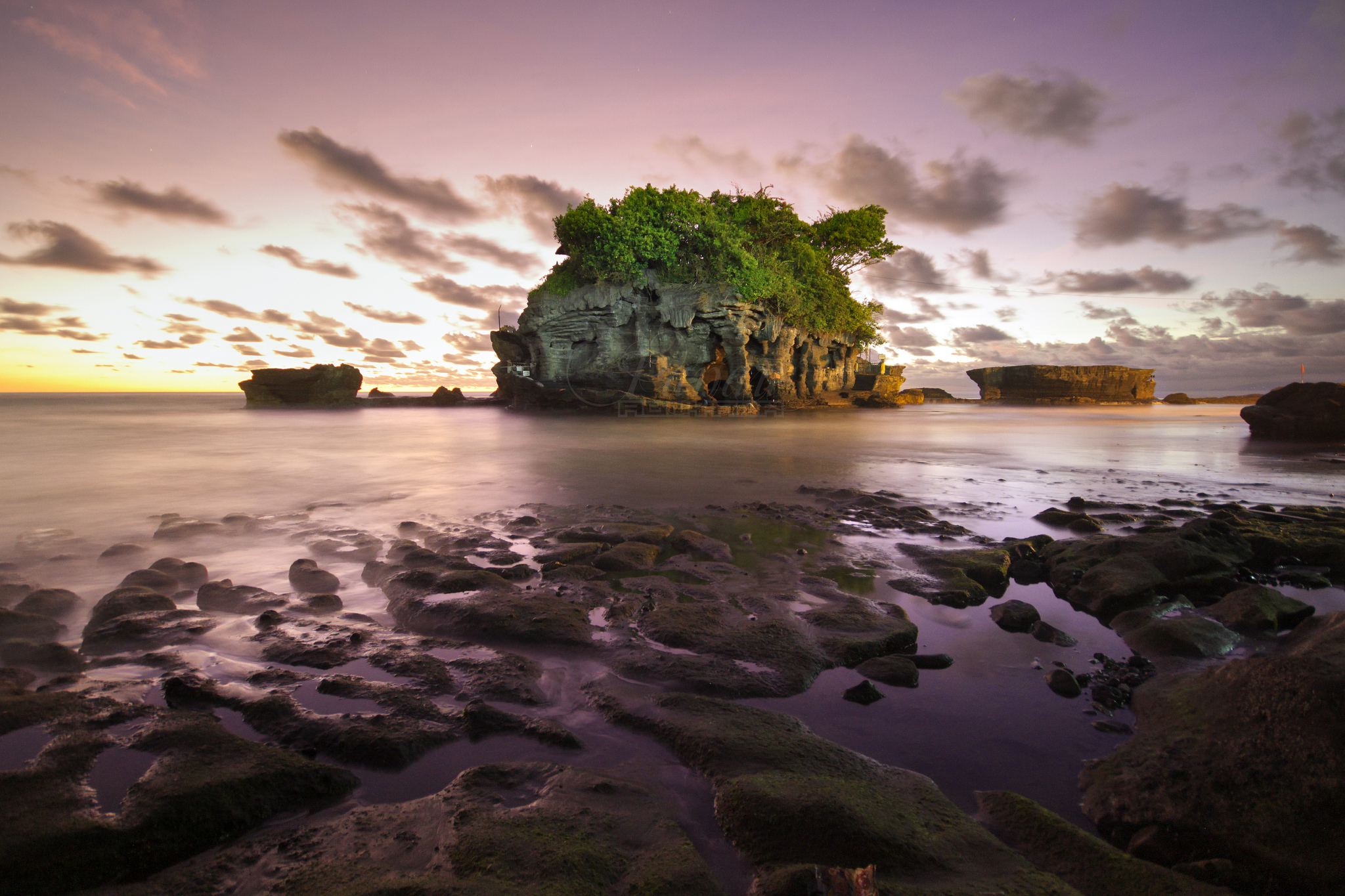 Le Dieci Isole Più Belle Del Pianeta Due Europee In Classifica #935F38 2048 1365 Classifica Delle Migliori Cucine Del Mondo